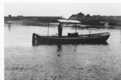 veerboot-12