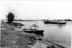 veerboot-14