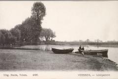 veerboot-18