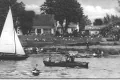 veerboot-21