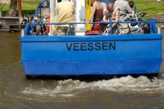veerboot-22