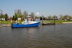 veerboot-23
