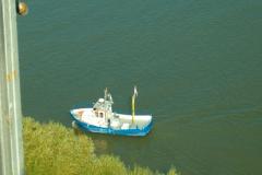 veerboot-25