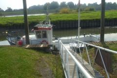 veerboot-28