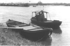 veerboot-3