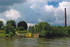 veerboot-30