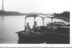 veerboot-4