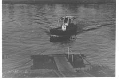 veerboot-5