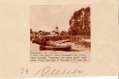 veerboot-7