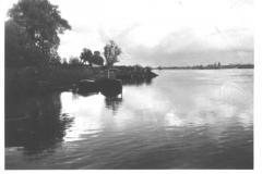 veerboot-8