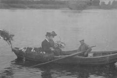 veerboot-9